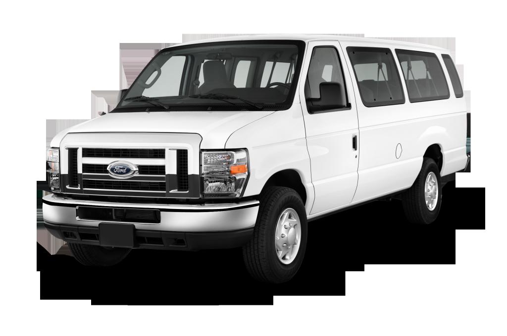 Ford 15 Passenger Van >> Rent Ford 15 Passenger Van Los Angeles Car Rental Ford 15
